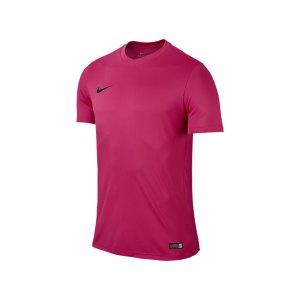 nike-park-6-trikot-kurzarm-spielertrikot-fussballtrikot-teamsport-vereinsausstattung-kinder-children-kids-pink-f616-725984.png