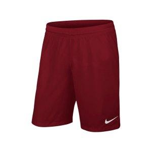 nike-laser-3-short-ohne-innenslip-hose-kurz-sportbekleidung-vereinsausstattung-teamsport-kinder-children-kids-rot-f677-725986.jpg