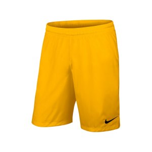 nike-laser-3-short-ohne-innenslip-hose-sportbekleidung-vereinsausstattung-teamsport-kinder-children-kids-gelb-f739-725986.jpg