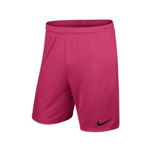 nike-park-2-short-mit-innenslip-kids-hose-kurz-fussballshort-teamsport-vereinsausstattung-kinder-children-pink-f616-725989.jpg