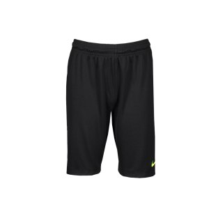 nike-league-knit-short-ohne-innenslip-kids-f011-fussball-teamsport-textil-shorts-textilien-725990.png