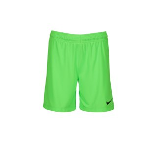nike-league-knit-short-ohne-innenslip-kids-f398-fussball-teamsport-textil-shorts-textilien-725990.jpg