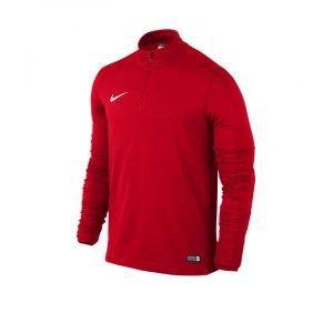 nike-academy-16-midlayer-zip-sweatshirt-pullover-trainingsshirt-sportbekleidung-teamsport-kinder-kids-f657-726003.jpg