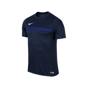nike-academy-16-trainingstop-kurzarm-shirt-teamsport-vereine-kids-kinder-blau-f451-726008.jpg
