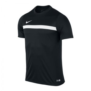 nike-academy-16-trainingstop-kurzarm-shirt-teamsport-vereine-kids-kinder-schwarz-f010-726008.jpg