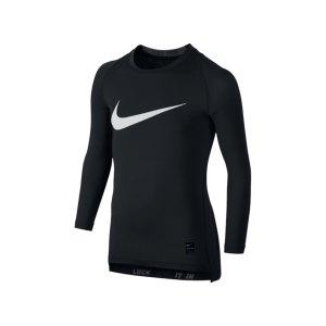 nike-pro-hypercool-hybrid-longsleeve-kids-f010-funktionswaesche-langarmshirt-underwear-kinder-schwarz-726460.jpg