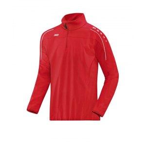jako-classico-rainzip-regensweatshirt-kids-f01-fussball-teamsport-textil-allwetterjacken-7350-textilien.png