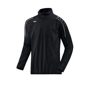 jako-classico-rainzip-regensweatshirt-schwarz-f08-fussball-teamsport-textil-allwetterjacken-7350-textilien.jpg