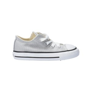 converse-chuck-taylor-as-hi-sneaker-kids-grau-lifestyle-schuhe-kinder-sneakers-736567c.png