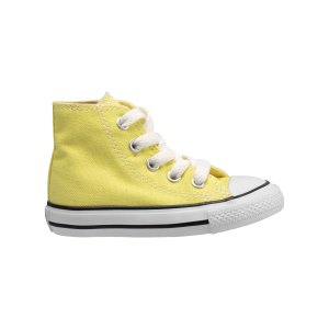 converse-chuck-taylor-as-hi-sneaker-kids-gelb-lifestyle-schuhe-kinder-sneakers-736812c.png