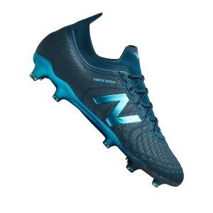 new-balance-tekela-pro-fg-blau-f5-fussball-schuhe-nocken-737240-60.png