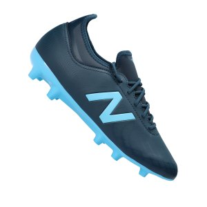 new-balance-tekela-magique-fg-blau-f5-fussball-schuhe-nocken-737390-60.png