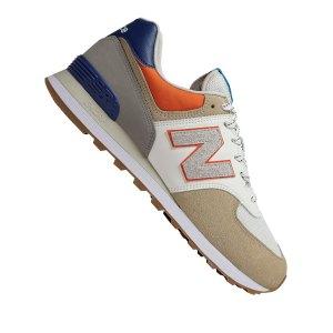 new-balance-ml574-d-sneaker-braun-f9-lifestyle-schuhe-herren-sneakers-738091-60.jpg