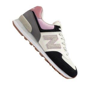 new-balance-ml574-d-sneaker-schwarz-f8-lifestyle-schuhe-herren-sneakers-738091-60.png