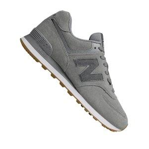 new-balance-ml574-d-sneaker-leder-grau-f12-lifestyle-schuhe-herren-sneakers-738221-60.jpg