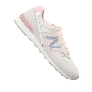 new-balance-wl996-b-sneaker-damen-weiss-f3-lifestyle-schuhe-damen-sneakers-738721-50.jpg