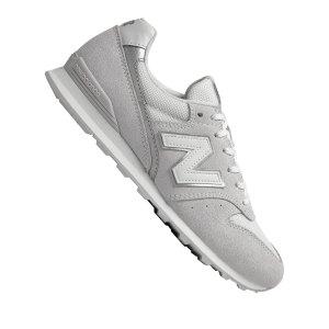 new-balance-wl996-b-sneaker-damen-beige-f11-lifestyle-schuhe-damen-sneakers-738731-50.png
