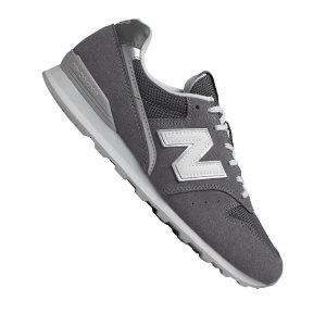 new-balance-wl996-b-sneaker-damen-grau-f12-lifestyle-schuhe-damen-sneakers-738731-50.png