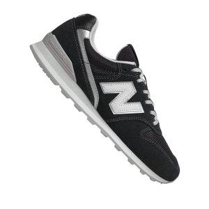 new-balance-wl996-b-sneaker-damen-schwarz-f8-lifestyle-schuhe-damen-sneakers-738731-50.png