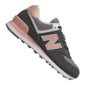 new-balance-wl574-b-sneaker-damen-grau-f12-lifestyle-schuhe-damen-sneakers-738821-50.jpg
