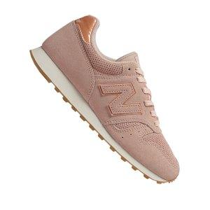 new-balance-wl373-b-sneaker-damen-pink-f13-lifestyle-schuhe-damen-sneakers-738841-50.jpg
