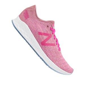new-balance-wzan-b-running-damen-pink-f13-running-schuhe-neutral-739111-50.jpg