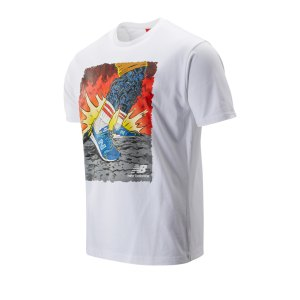 new-balance-artist-pack-stride-tank-aermellos-f3-lifestyle-textilien-tanktops-739220-60.png