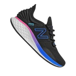 new-balance-wroav-b-running-damen-schwarz-f08-running-schuhe-neutral-739271-50.png