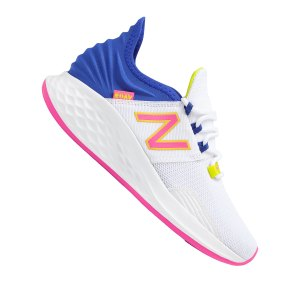new-balance-wroav-b-running-damen-weiss-f03-running-schuhe-neutral-739271-50.jpg