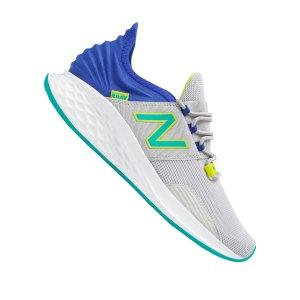 new-balance-mroav-d-running-grau-f12-running-schuhe-neutral-739271-60.jpg