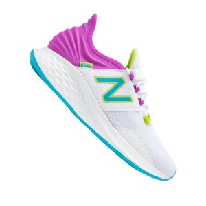 new-balance-mroav-d-running-weiss-f03-running-schuhe-neutral-739271-60.png