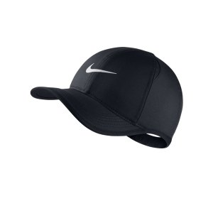 nike-aerobill-featherlight-cap-kids-schwarz-f010-lifestyle-caps-739376.jpg