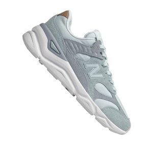 new-balance-wsx90-b-sneaker-damen-blau-f5-lifestyle-schuhe-damen-sneakers-739691-50.jpg