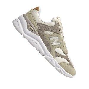 new-balance-wsx90-b-sneaker-damen-grau-f122-lifestyle-schuhe-damen-sneakers-739691-50.png