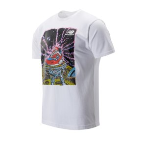 new-balance-artist-pack-prime-tank-aermellos-f3-lifestyle-textilien-tanktops-739980-60.png