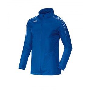 jako-team-allwetterjacke-kids-blau-f04-jacke-jacket-regenjacke-teamsport-vereine-mannschaften-kinder-children-7401.png