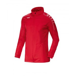 jako-team-allwetterjacke-rot-f01-jacke-jacket-regenjacke-teamsport-vereine-mannschaften-men-herren-maenner-7401.jpg