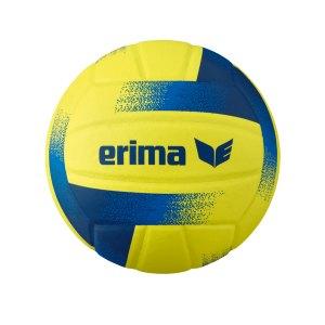 erima-king-of-the-court-volleyball-gelb-blau-7401901-equipment.jpg