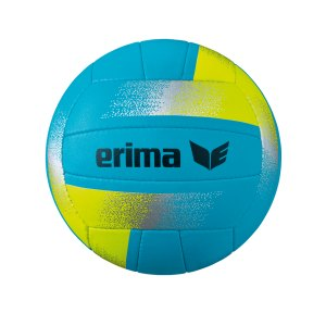 erima-king-of-the-beach-volleyball-blau-gelb-7401902-equipment.png