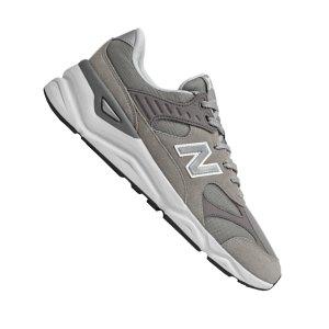 new-balance-msx90-d-running-damen-grau-f12-lifestyle-schuhe-damen-sneakers-740471-60.png