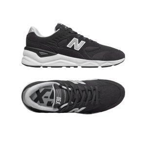 new-balance-msx90-d-running-damen-schwarz-f08-lifestyle-schuhe-damen-sneakers-740471-60.png