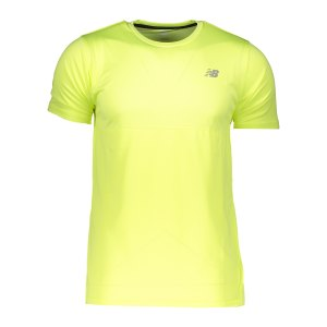 new-balance-accelerate-t-shirt-running-gelb-f07-740670-60-laufbekleidung_front.png