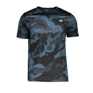 new-balance-camouflage-t-shirt-schwarz-tuerkis-f02-lifestyle-textilien-t-shirts-740690-60.png