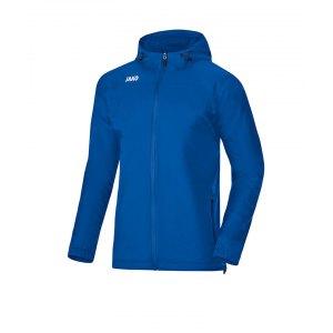 jako-profi-allwetterjacke-blau-f04-jacke-jacket-regenjacke-freizeit-sport-schutz-7407.png