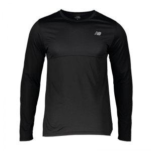 new-balance-sweatshirt-langarm-schwarz-f8-lifestyle-textilien-t-shirts-741230-60.jpg