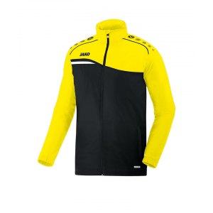 jako-competition-2-0-allwetterjacke-f03-regen-wasser-teamsport-mannschaft-bekleidung-7418.png