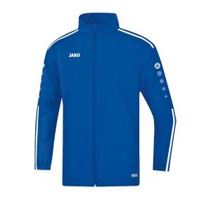 jako-striker-2-0-allwetterjacke-kids-blau-f04-fussball-teamsport-textil-allwetterjacken-7419.png