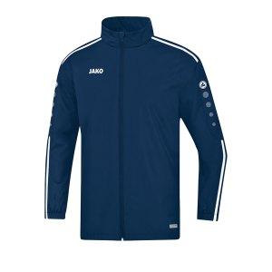 jako-striker-2-0-allwetterjacke-kids-blau-f99-fussball-teamsport-textil-allwetterjacken-7419.png