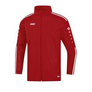 jako-striker-2-0-allwetterjacke-kids-rot-f11-fussball-teamsport-textil-allwetterjacken-7419.png
