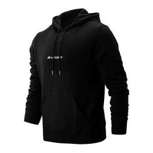 new-balance-sport-style-hoody-kapuzenpullover-f8-lifestyle-textilien-sweatshirts-742330-60.jpg